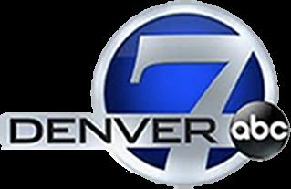 7 Denver ABC