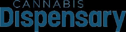 Cannabis Dispensary