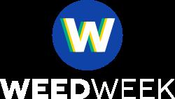 Weedweek